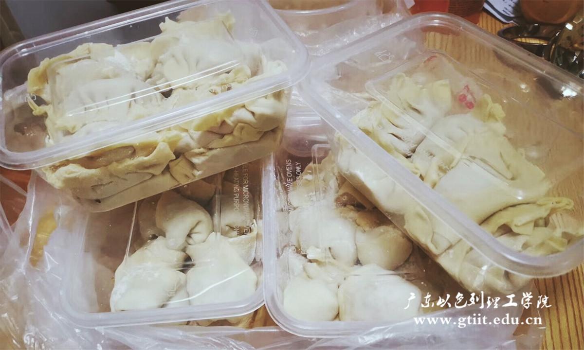 WeChat Image_20181227170605.jpg