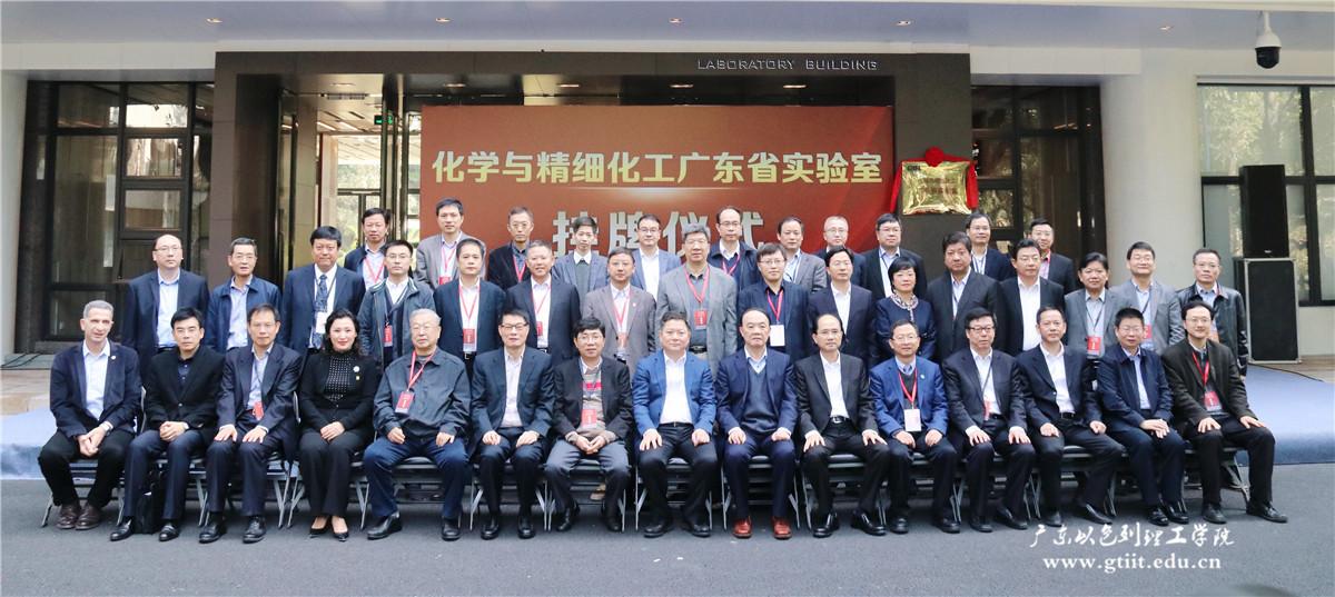 WeChat Image_20190110180549.jpg