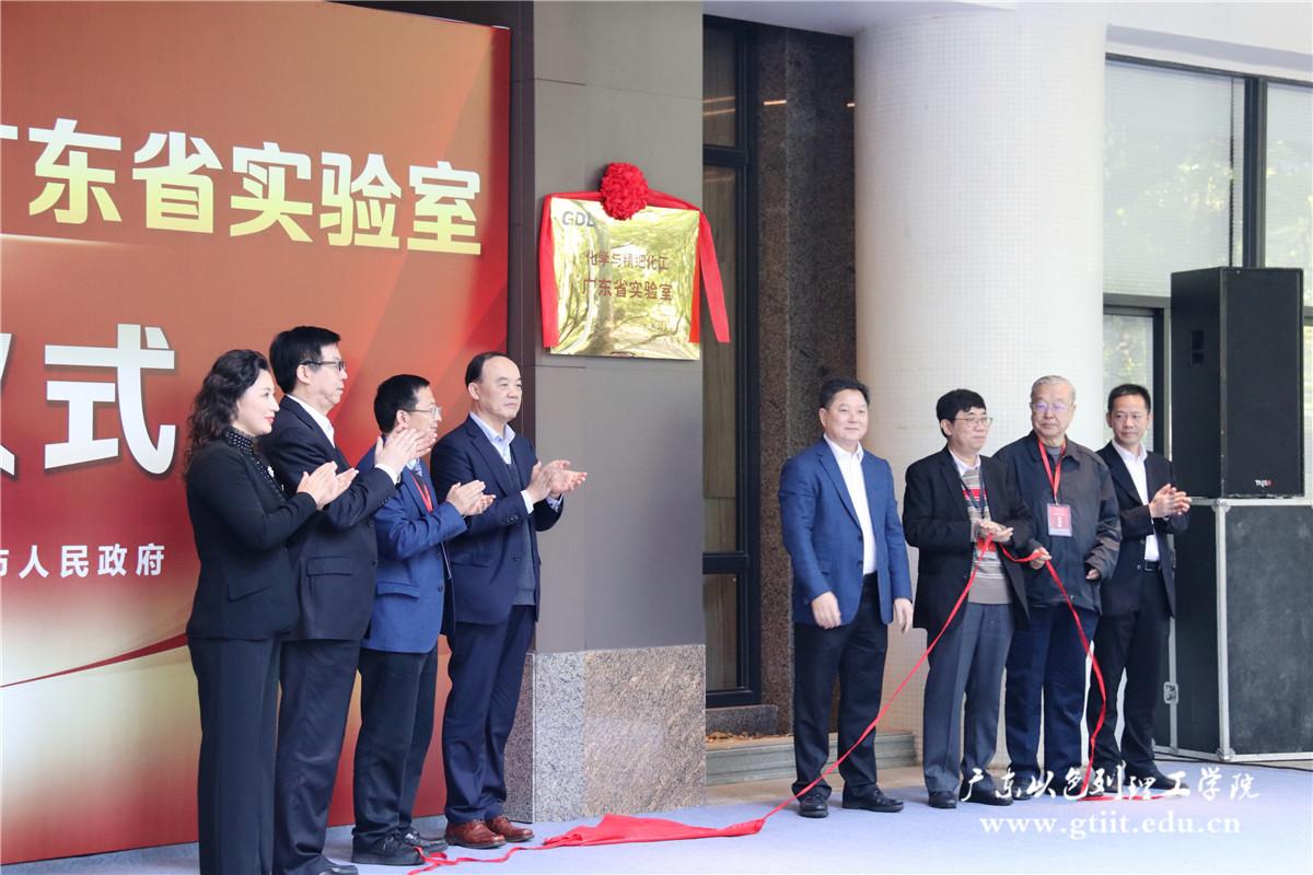 WeChat Image_20190110181537.jpg