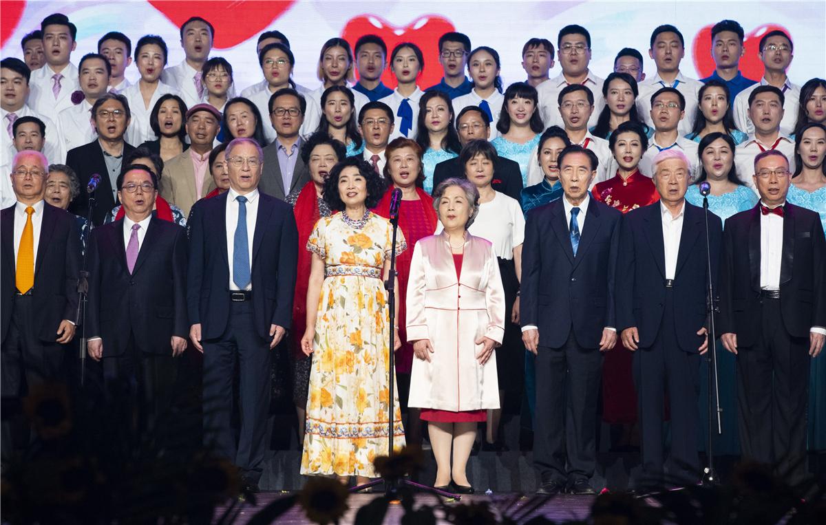WeChat Image_20190711110307.jpg