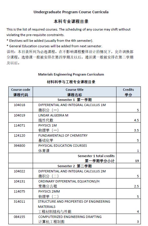 WeChat Image_20200512173915.png