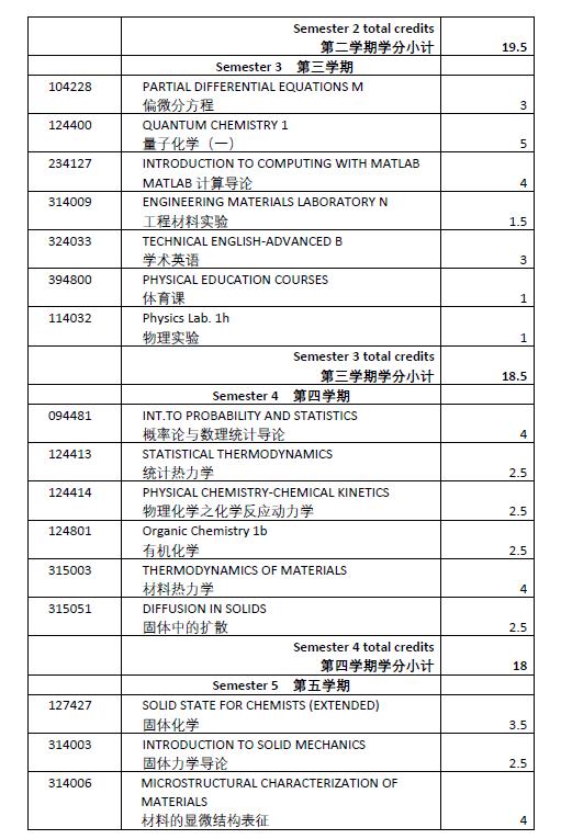WeChat Image_20200512173919.png